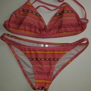 Patagonia two piece Swimwear